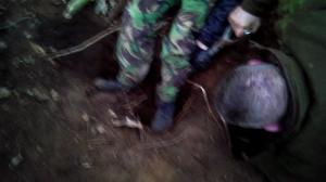vlcsnap-2013-12-29-21h40m09s220